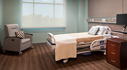 tanner medical center east alabama patient room