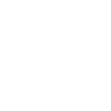 24-hour hotline icon
