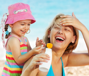 How to Prevent and Restore Sun-Damaged Skin