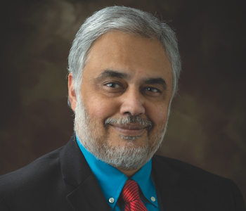 Nizam-Uddin Khaja, MD, Expands Access to Psychiatry and Addiction Medicine at Willowbrooke Psychiatric Center